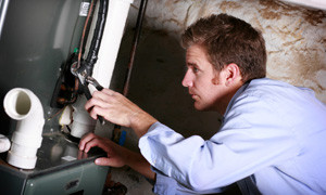 228373-furnaces-repairing-services